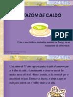 4 El Tazon de Caldo1