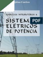 sistemas elétricos Djalma Caselato