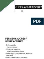 11.fermentadores