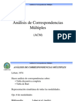 4 Analisis Correspondencias Multiples