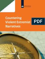 Countering Violent Extremist Narratives - 2_tcm92-259489