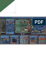 Remote-Desktop-Services-Component-Architecture.pdf