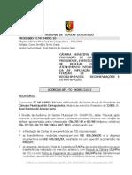 Proc_04992_10_0499210_cm_carrapateira.doc.pdf