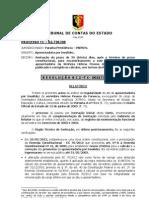 02736_08_Decisao_ndiniz_RC2-TC.pdf