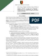 01037_08_Decisao_cmelo_AC1-TC.pdf