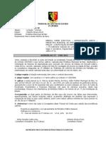 08176_10_Decisao_gmelo_AC1-TC.pdf