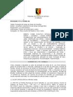 03386_06_Decisao_emaciel_AC1-TC.pdf
