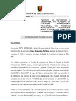 Proc_09956_10_0995610_aposentadoria.doc.pdf