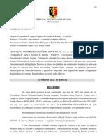 12814_97_Decisao_kmontenegro_AC2-TC.pdf