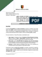 Proc_02332_07_0233207_cm_aroeiras.doc.pdf