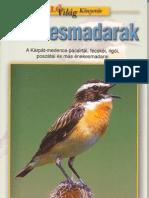 Haraszthy László - Énekesmadarak.pdf