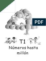 Guatematica_4_-_Tema_1_-_Números_hasta_millón
