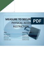 Fp105 Lab Activity 1