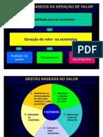 Material Gestão Baseada em Valor_Finanças Corporativas