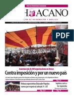Michoacano 34