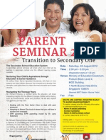 4 Aug MCYS Parent Seminar LR