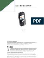 Manual Nokia 6030-Www.melodiasmoviles.com