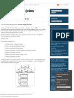 Como fazer uma EAP _ WBS « Gestão de Projetos