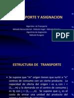 TRANSPORTE_Y_ASIGNACION_138793.ppt