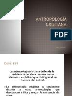 ANTROPOLOGÍA CRISTIANA.pptx