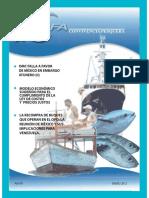 Publicacion COFA ENERO 2012