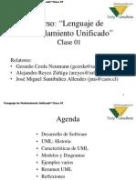 curso-uml-clase-01-1211931122395265-9