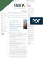 Generadores Online de Material Educativo _ Cuaderno Intercultural