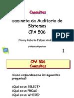 05-Consultas