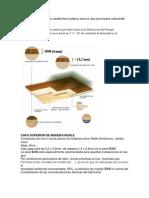 estructuras 3
