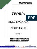 40532588 Curso de Electronica Industrial Numero 7