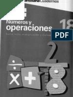 numeros_operaciones_18