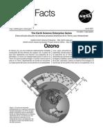 Tema 1.3 (c) Ozono