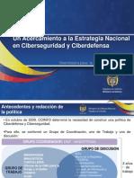 Cibercrimen Colombia
