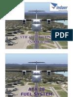 Beechcraft Sb | Air Conditioning | Aviation