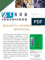 boletin 2