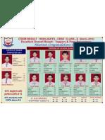 Result Highlight x (2012-13)_opt