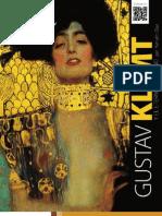 Klimt y lo femenino en sus obras