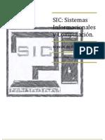Manual de Organización de Una Empresa