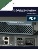 IPexpert Security Volume 1 DSG v5.0 Labs 1 4 Decrypted