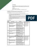 EEE 33 Policies 1-2011-12