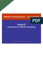 MobileCompChap01L07_MobComputing