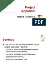 Module 5 Session 06