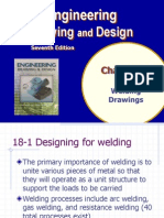Ch 18 Weld DrawingsCmpbl