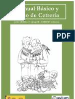 Manual_Basico_Etico_Cetrería