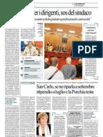 La Repubblica_NA 26.07.2012
