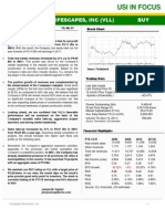 VLL Equity Research Report 11-14-11 Edited (Recovered)