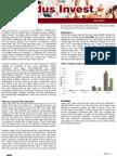 Indusind Monthly Newsletter June 2012
