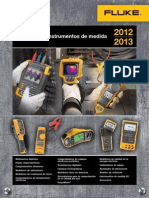 FLUKE Publication