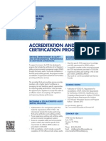 COS Accreditation SEMSToolkit FactSheet ForPrint
