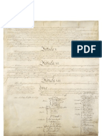 Constitution of the United States Page 4